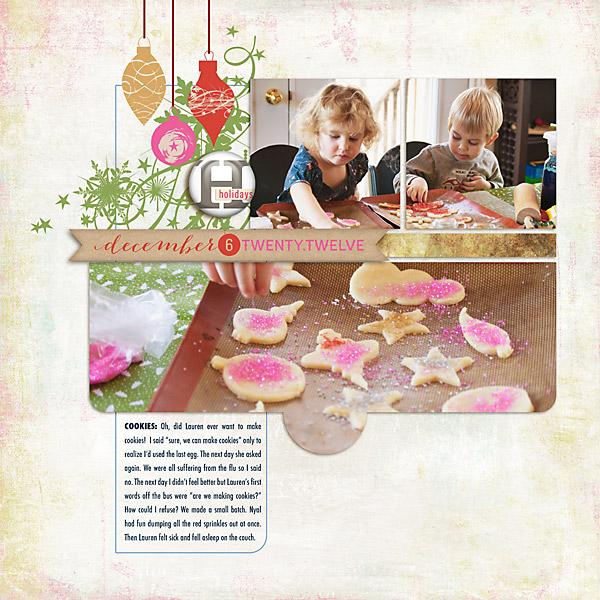 sts_hothol2_dec6cookies-160
