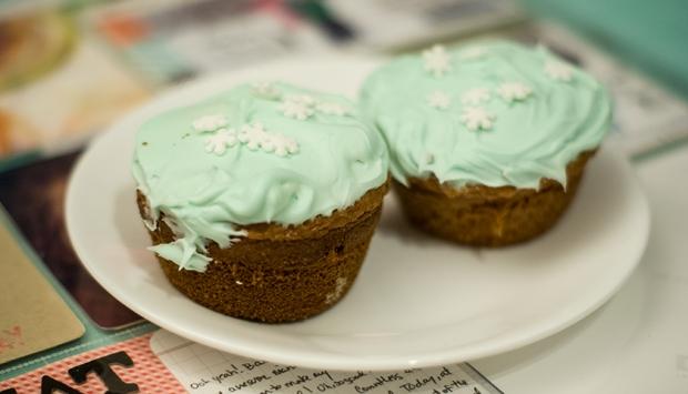 cupcake840px