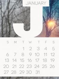 Twenty13-January_plcard-160