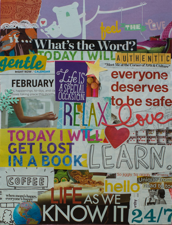 visionboard_160