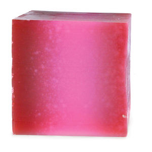 Fairy Godmother Soap by Lush