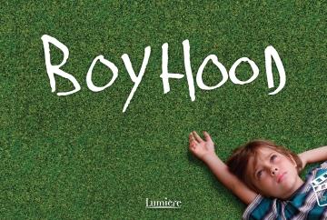 boyhoodposter