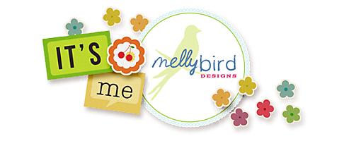 mellybirdlogo