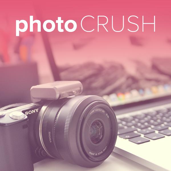 photocrush